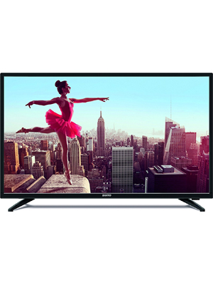 Sanyo XT-32S7000H 32 inch LED HD-Ready TV