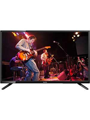 Sanyo XT-32S7100F 32 Inch Full HD LED TV