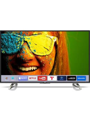Sanyo XT-43S8100FS 43 Inch Full HD LED Smart TV