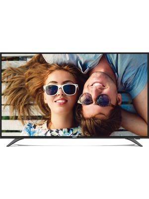 Sanyo XT-49S7200F 49 inch Full HD LED TV