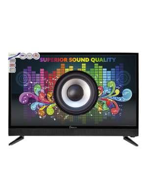 Senao LED32S321 SB01 32 Inch HD Ready LED TV