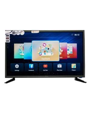 Senao LED32SSM 32 Inch HD Ready LED TV