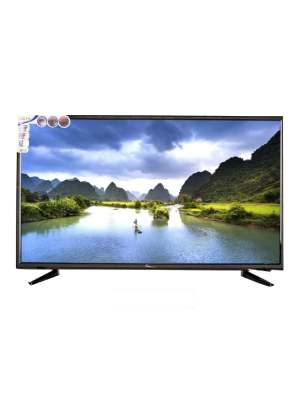 Senao LED40S401 40 Inch HD Ready LED TV