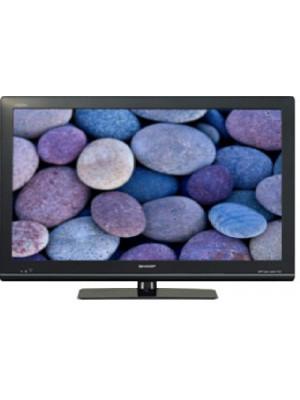 Sharp LC40LE430M 40 inch Full HD LED TV