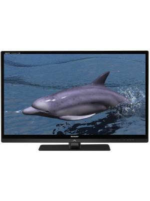 Sharp 40LE835M 40 inch Full HD LED TV