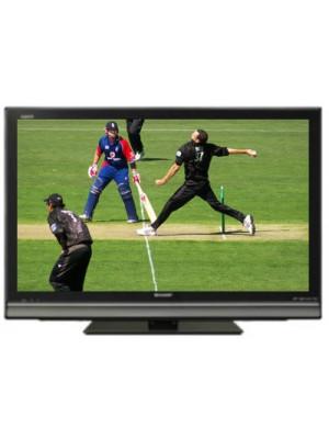 Sharp LC40M550M 40 inch Full HD LED TV