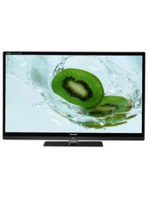 Sharp LC46LE830M 46 inch Full HD LED TV