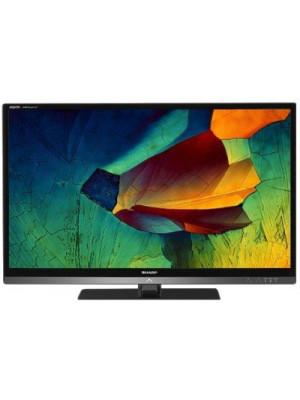 Sharp LC52LE830M 52 inch Full HD LED TV