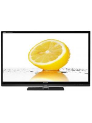 Sharp LC60LE830M 60 inch Full HD LED TV