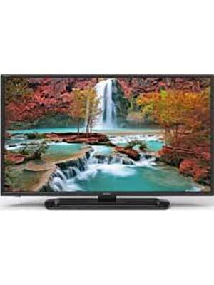 Sharp LC-40LE265M 40 Inch Full HD LED TV