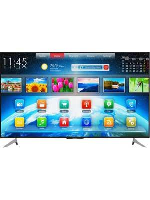 Sharp LC-60UA6800X 60 Inch 4K Ultra HD Smart LED TV