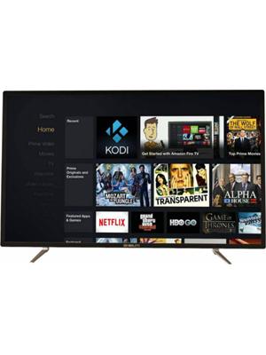 Shibuyi 32S-SA 32 Inch Full HD LED Smart TV
