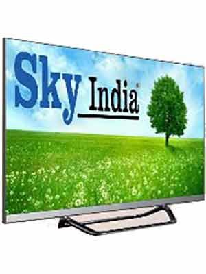 Sky India 40 Inch Full HD Smart LED TV