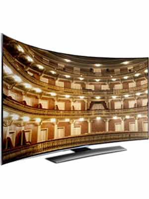 SKY SC-32 32 Inch Full HD Smart Curve LED TV