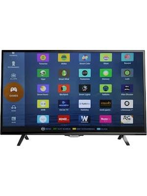 Skyworth 32 inch 32E4000S HD Ready LED TV