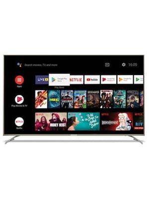 Skyworth 55G2 55 inch 4K Ultra HD Smart LED TV