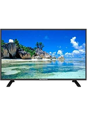 Skyworth SKY32 32 Inch Full HD LED TV