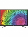 Abaj LN-T6005R 32 Inch HD Ready LED TV