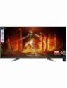 Aircall 42 Inch HD Ready LED TV
