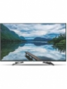 Aisen 24FDN530 24 Inch Full HD LED TV