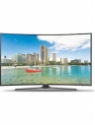 Aisen 32HCS800 32 Inch HD Ready Curve LED TV
