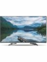 Aisen 32HES900 32 Inch HD Ready LED TV
