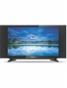 AISEN A22FDN500 22 Inch Full HD LED TV