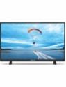Aisen A32HDS600 32 Inch HD Ready Smart LED TV