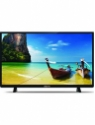Aisen A40HDS950 40 Inch HD Ready Smart LED TV