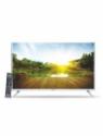 Aisen A49UDS968 49 Inch Ultra HD 4K LED TV