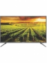 Aisen A55UDS970 55 Inch Full HD Smart LED TV