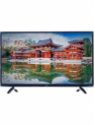 Akai 40 Inch AKLT40-DANO6M Full HD LED TV