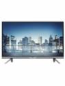 Akai AKLT32 DE31SCH 32 Inch HD Ready Smart LED TV