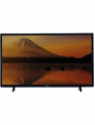 Akai AKLT32-80DF1M 32 Inch HD Ready LED TV