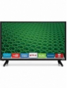 Amplifii 24 Inch Full HD LED TV