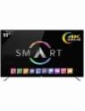 Ashford Moris AM-5500 55 Inch Ultra HD 4K Smart LED TV