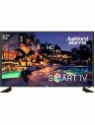 Ashford Moris-3200 32 Inch HD Ready LED TV