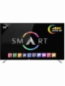 Ashford Moris-6500 65 Inch Ultra HD 4K Smart LED TV
