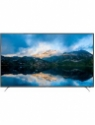 Belco 49BUS-01 49 Inch Ultra HD 4K LED Smart TV