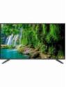 BIGTRON 32B4300 32 Inch HD Ready LED TV