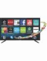 BIGTRON 40B5500 32 Inch Full HD SMART LED TV