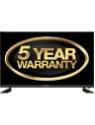 BlackOx 32FX3202 32 Inch Full HD Smart LED TV