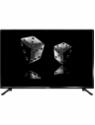BlackOx 42LE4003 40 Inch Full HD LED TV