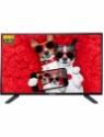 Blackox 43LE4202 42 Inch Full HD LED TV