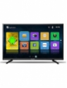 BlackOx 50LF4802 48 Inch Full HD Smart Android LED TV