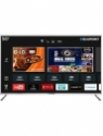 Blaupunkt BLA50AS570 50 Inch Full HD LED Smart TV