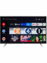 BPL T49AU26A 49 inch 4K Ultra HD Android Smart LED TV