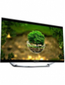 Bravieo KLV-32N5300B 32 inch LED Full HD TV