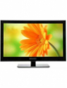 Bravieo KLV-40N5300B 40 inch LED Full HD TV