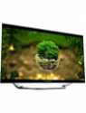 Bravieo KLV-50J4100B 49 inch LED Full HD TV